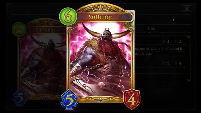 Watch and share Shadowverse 2018.03.29 - 04.08.12.15 GIFs by bravehood on Gfycat