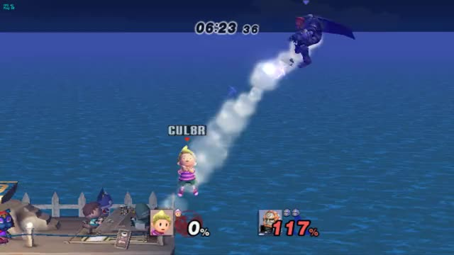 Watch and share Smashgifs GIFs and Ssbm GIFs by Zoey Bovadilla on Gfycat