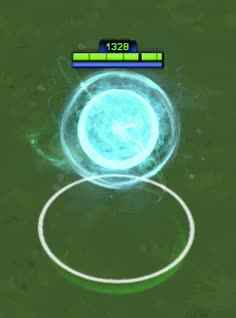 Watch Io Ambient GIF on Gfycat. Discover more dota2 GIFs on Gfycat