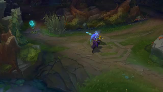 Watch and share League Of Legends GIFs and Odyssey Kayn Skin GIFs by Thomas Karlsson on Gfycat