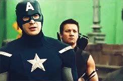 Watch and share Avengers Cast GIFs on Gfycat