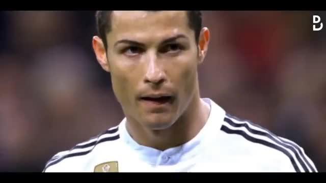 Watch When Cristiano Ronaldo fails... GIF on Gfycat. Discover more CR7, Cristiano, cristiano ronaldo, fail, fails, ronaldo GIFs on Gfycat