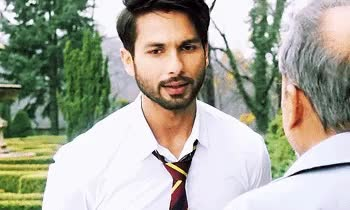 Watch and share Shahid Kapoor GIFs and Bollywood2 GIFs on Gfycat
