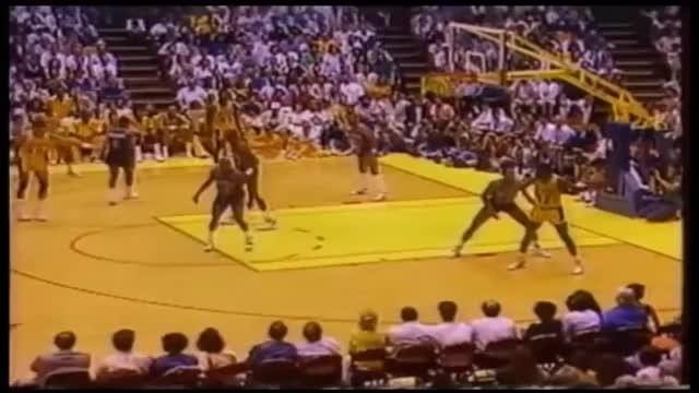 Watch and share Lakers GIFs and Nba GIFs on Gfycat