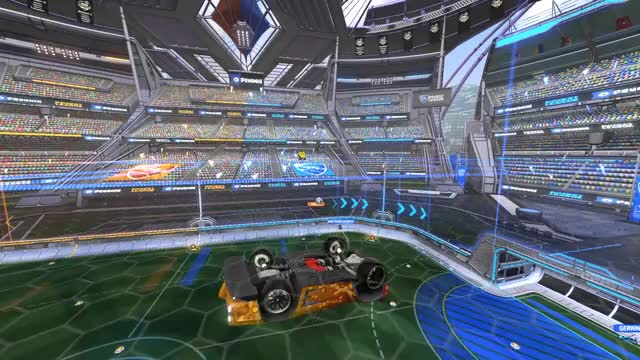 Watch novel yyy2 GIF on Gfycat. Discover more RocketLeague GIFs on Gfycat