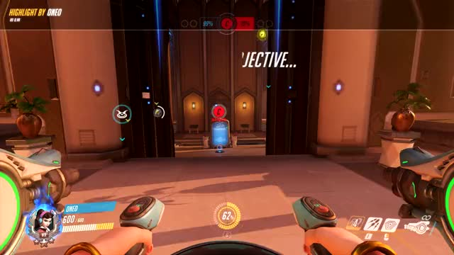 Watch and share Dva GIFs on Gfycat