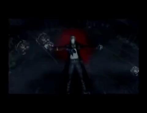 Watch Dante's Awakening. GIF on Gfycat. Discover more Awakening, Dante GIFs on Gfycat