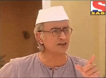 Watch and share Taarak Mehta Ka Ooltah Chashmah Episode 506 GIFs on Gfycat