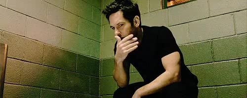 Watch this ant man GIF on Gfycat. Discover more *, ant man, ant-man, ant-man and the wasp, antman, antmanedit, lang*, marvel, mcu, mcuedit, scott lang, skottlang GIFs on Gfycat