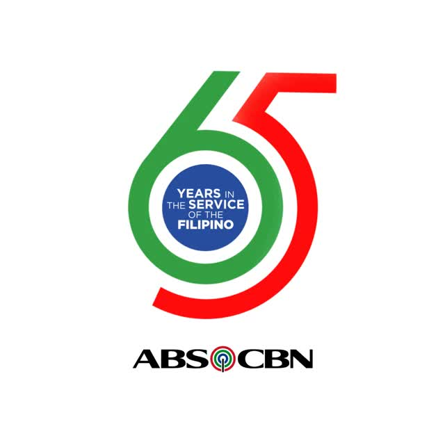 Watch and share ABIAS-CBN GIFs on Gfycat