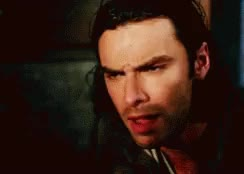 Watch aidan turner GIF on Gfycat. Discover more aidan turner GIFs on Gfycat