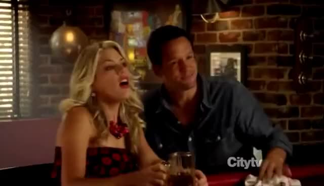 Watch cougar town GIF on Gfycat. Discover more cougar town GIFs on Gfycat