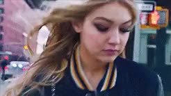 Watch and share Gigi Hadid GIFs on Gfycat