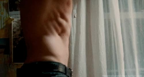 Watch Shirtless GIF on Gfycat. Discover more related GIFs on Gfycat