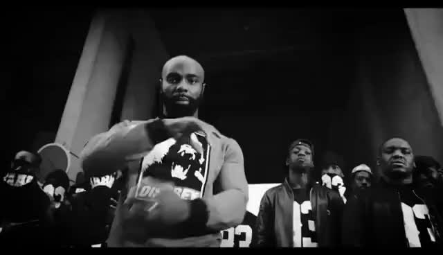 Watch kaaris zoo GIF on Gfycat. Discover more kaaris, rap, zoo GIFs on Gfycat