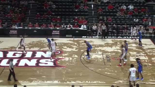 Watch and share Will Warren GIFs and Basketball GIFs on Gfycat