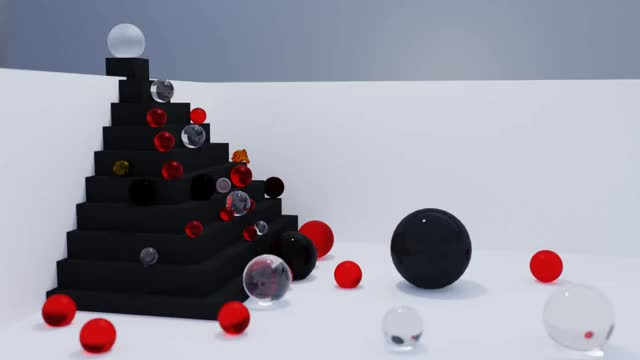 Watch and share Pyramid Sink Fluid Simulation GIFs by Slothrop on Gfycat