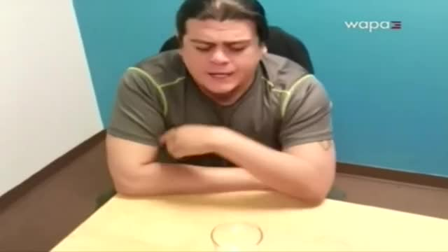 Watch and share Ricardo Rodriguez GIFs and Wrestler GIFs by Blaze Inferno on Gfycat
