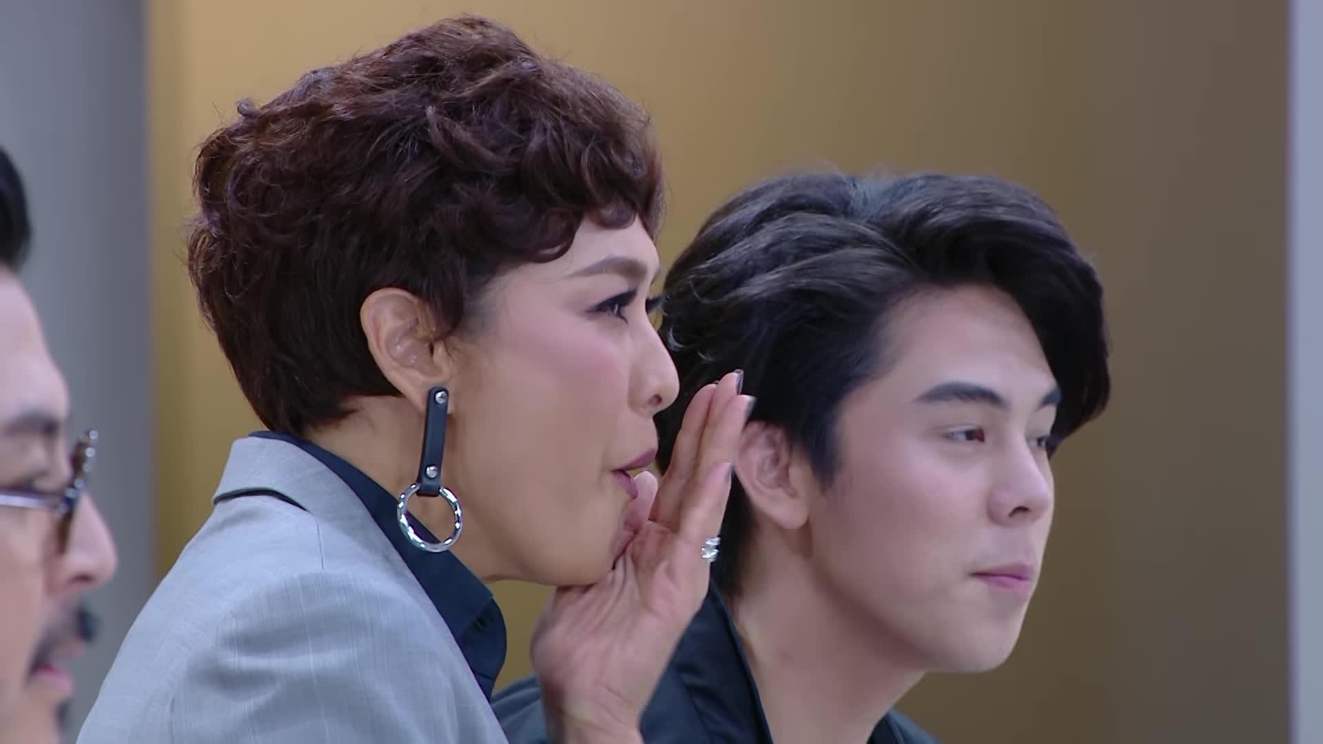 5 chàng trai hot nhất The Face Men bản Thái: Mặt mộc đã rạng ngời, lên đồ sẽ còn đẹp trai xuất sắc
