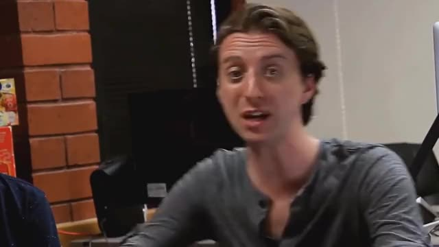 Projared overexcited for pokemon snap