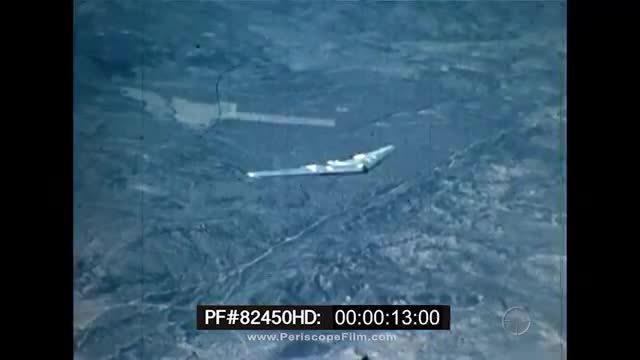 aviation, YB-49 (reddit) GIFs