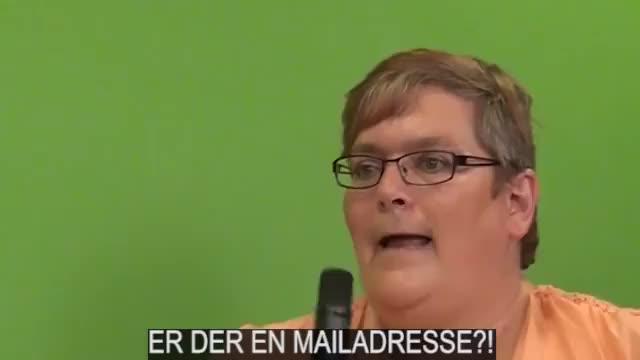 Virkelig Dårligt Lokal TV - Dansk Slager Party, amatør astronomer og spørgsmål fra seerne!