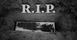 Watch and share R.i.p GIFs on Gfycat