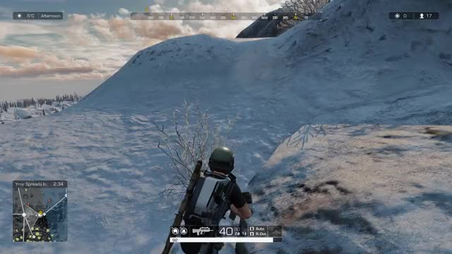 Watch and share Ring Of Elysium 2018.10.10 - 14.42.07.03.DVR GIFs on Gfycat