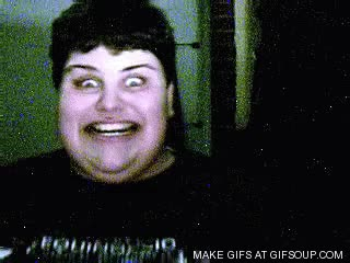 Watch and share Fat Kid GIFs on Gfycat