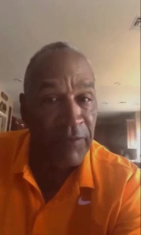 Watch and share Follow The Rules GIFs and Oj Simpson GIFs by WaterdoG on Gfycat