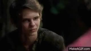 Watch Imagines GIF on Gfycat. Discover more once upon a time, peter pan, peter pan imagines, robbie kay, wendy darling GIFs on Gfycat
