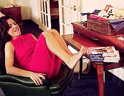 Watch and share Julia Louis Dreyfus GIFs and Veep GIFs on Gfycat