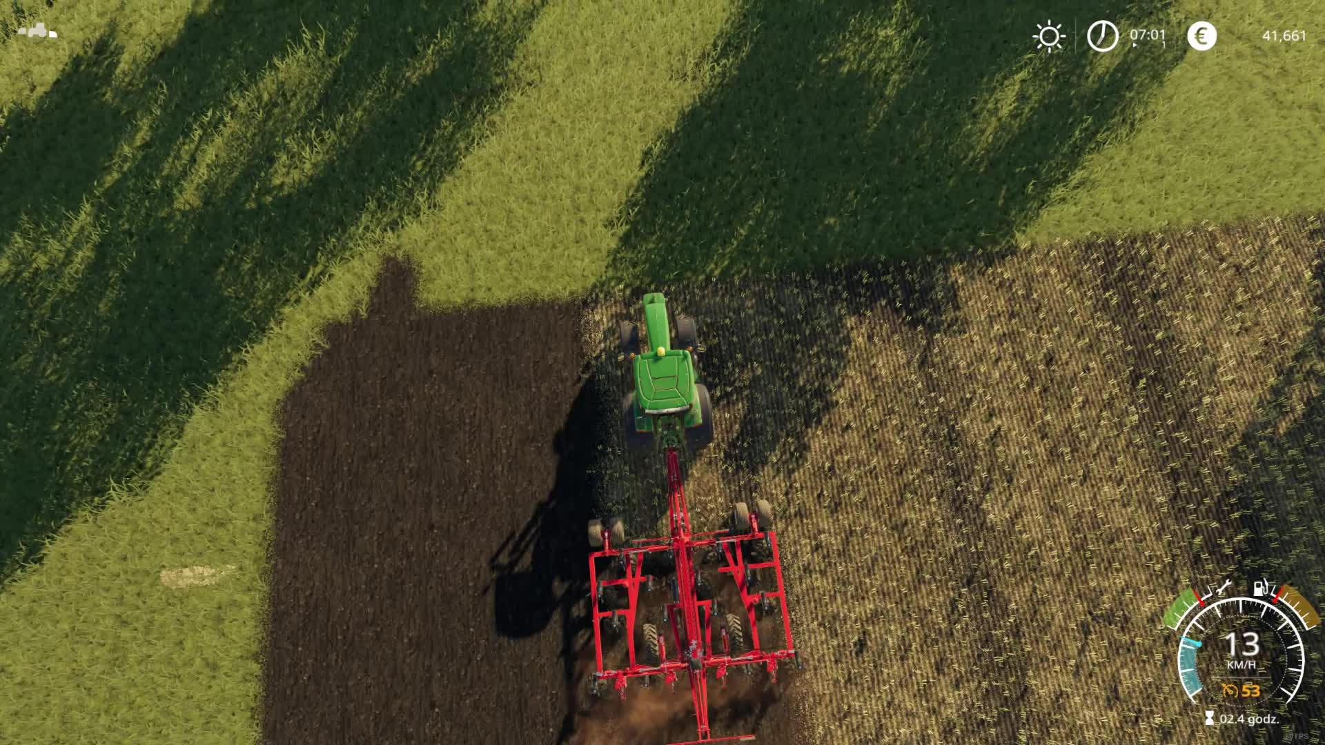 #farmingsimulator2019 #farmingsimulator, zawracanie GIFs