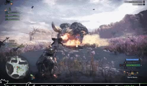 Watch and share Automatically Uploaded Gif From Https://redd.it/9a6k5z (by /u/anti-gif-bot) GIFs on Gfycat