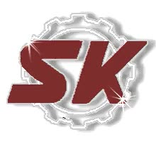 Watch and share Sk - Animation Newest Pictures Animated GIFs on Gfycat