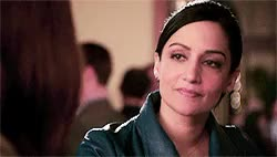 Watch boxers or briefs? GIF on Gfycat. Discover more Alicia Florrick, Archie Panjabi, Julianna Margulies, Kalinda Sharma, The Good Wife, aliciaflcrrick, i cant believe kalinda is GONE, im gonna miss you too :(, my thing, tgwedit GIFs on Gfycat