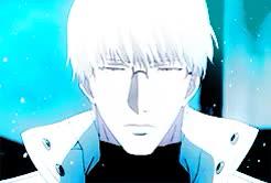 Watch Kishou Arima     Tokyo GhoulA [11] GIF on Gfycat. Discover more 1K, 245px, arima kishou, eto, m:gifs, m:tg, tgedit, tokyo ghoul, tokyo ghoul root a GIFs on Gfycat