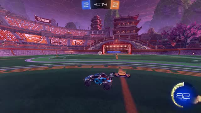 Watch and share Rocket League 2020.05.14 - 16.09.22.01 GIFs on Gfycat