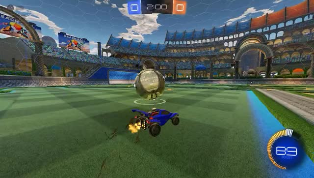 Watch and share Rocket League 2020.05.08 - 12.03.48.01 GIFs on Gfycat