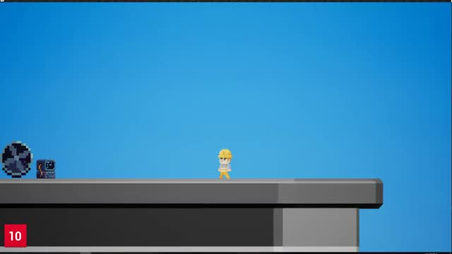 Watch and share 2D Game Start GIFs on Gfycat