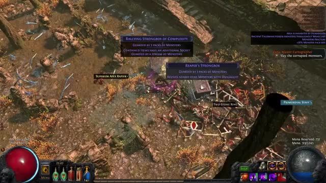 Watch from 60 to 0..............to 60 GIF by @babce on Gfycat. Discover more pathofexile GIFs on Gfycat