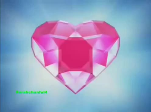 Watch Pretty cure GIF on Gfycat. Discover more Pretty Cure Shining Star Movie GIFs on Gfycat