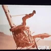 Watch and share 🇪🇭 — Western Sahara GIFs on Gfycat
