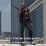 Watch rewatching twd: 1 gifset per episode  Season one: Guts - Mer GIF on Gfycat. Discover more and his own way of being a badass and fearless character <3, dixon, even tho he was racist and an asshole he always made me laugh with that idgaf attitude, gifs, i miss merle sm, merle dixon, rewatching twd, the walking dead, the walking dead gifs, twd, twdedits, you dont even know GIFs on Gfycat