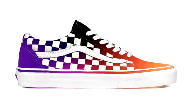 Watch VANS GIF by  issackmay on Gfycat. Discover more shoes vans foot GIFs  on ab84364a6