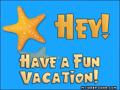 Watch and share Vacation GIFs on Gfycat