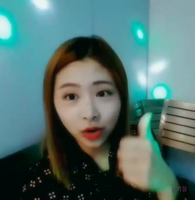 Watch and share Honeycam 2018-06-26 18-59-04 GIFs by 키키붐 on Gfycat