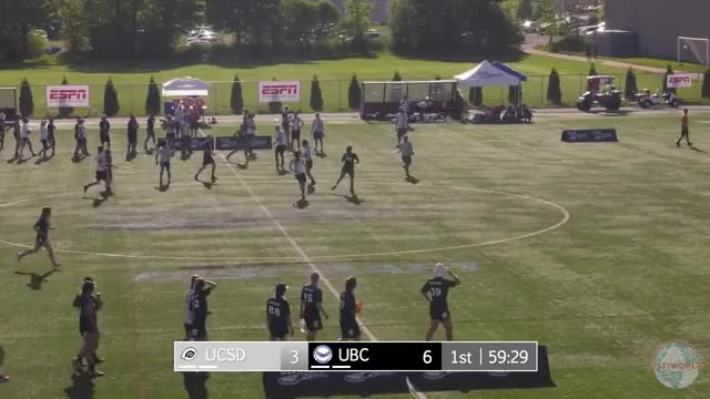 Watch and share Ultiworld GIFs by scooberftw on Gfycat