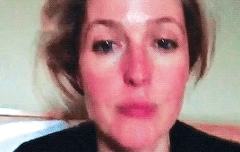 Happy Birthday, Happy Birthday Gillian!, edits, gifs, gillian anderson, gillian anderson gifs, gillianandersonedit, you're my idol, Seriously? Seriously? GIFs