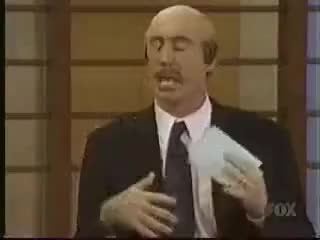 Watch and share Mad Tv GIFs on Gfycat